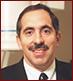 John M. Lasala, MD, PhD, FACC, MSCAI